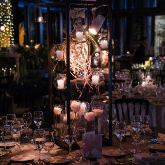 Wedding and Budget